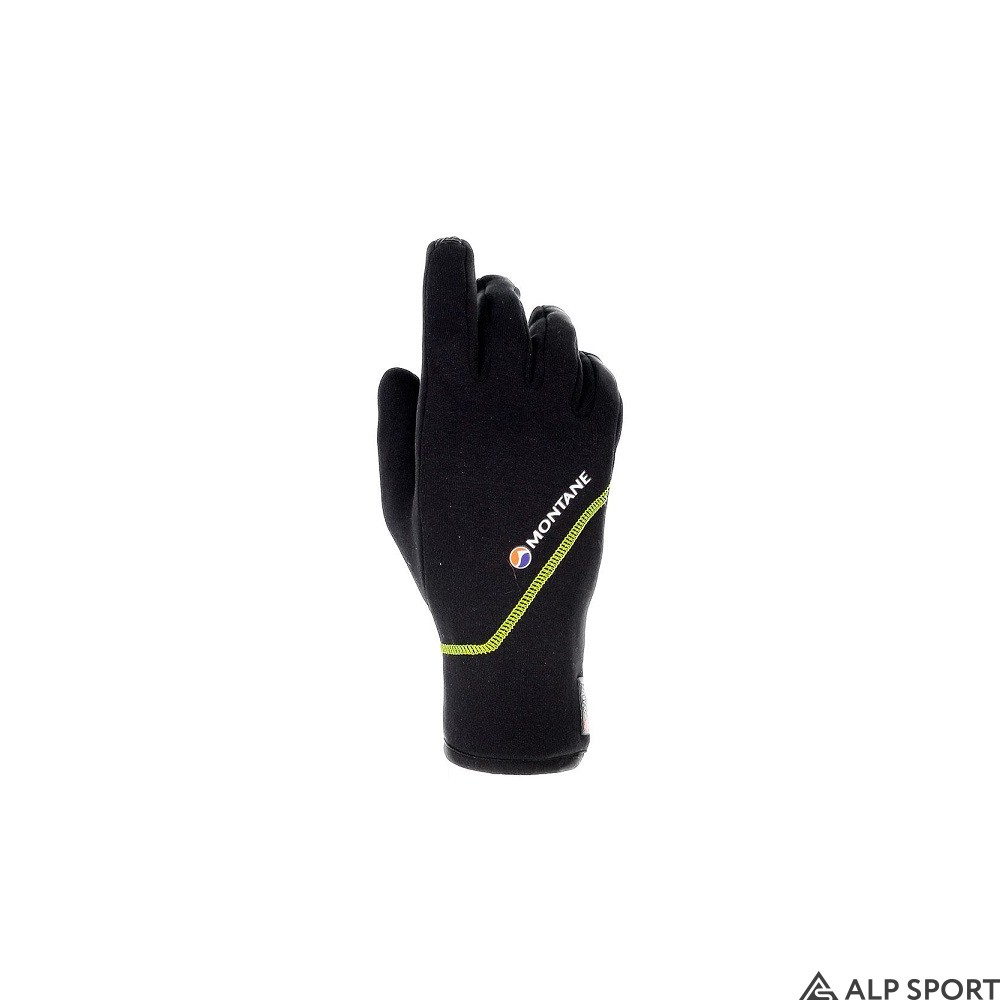 Перчатки Montane Powerstretch Pro Glove купить