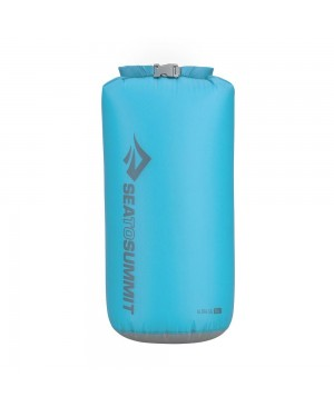 Гермомешок Sea To Summit Ultra-Sil Nano Dry Sack 1L купить
