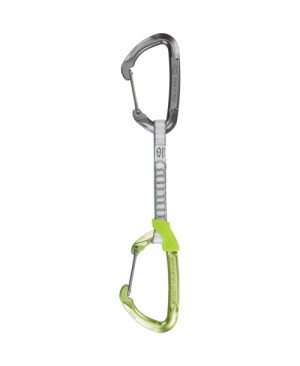Оттяжка Climbing Technology Lime-Wire set купить