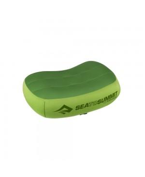 Надувна подушка Sea To Summit Aeros Premium Pillow Regular купити