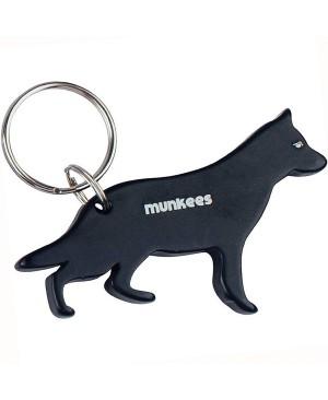 Брелок-открывашка Munkees 3454 German Shepherd купить