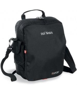Сумка Tatonka Check In XL RFID B купить