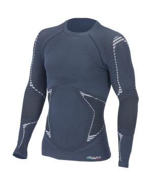 Термофутболка Accapi X-Country Long Sleeve Shirt Man купить