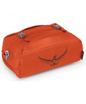 Косметичка Osprey Washbag Padded купить