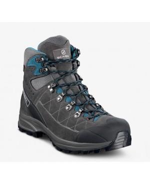 Ботинки Scarpa Kailash Trek GTX купить