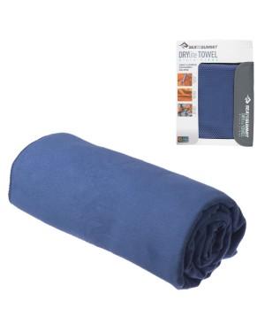 Полотенце Sea To Summit DryLite Towel XL купить