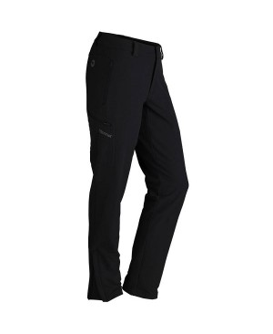 Штаны Marmot Wm's Scree Pant Long купить