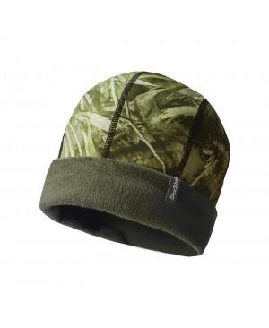 Шапка водонепроницаемая Dexshell Watch Hat Real Tree MAX-5 купить