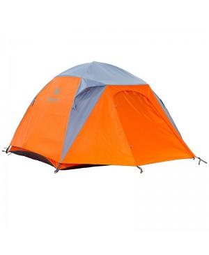 Палатка Marmot Limestone 4P купить