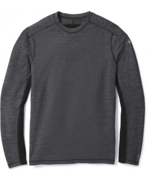 Футболка Smartwool Men's PHD Ultra Light Long Sleeve купить