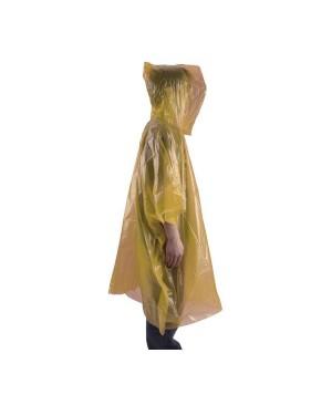 Пончо AceCamp Rain Poncho купить