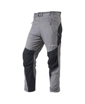 Штаны Montane Terra Pants Long купить