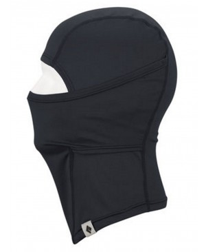 Балаклава Black Diamond Dome Balaclava купить