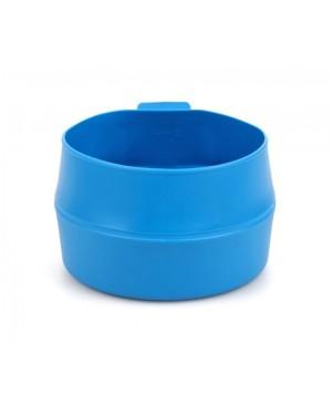 Кружка Wildo Fold-A-Cup Green купить