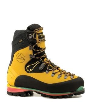 Ботинки La Sportiva Nepal Evo GTX купить