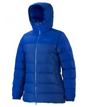 Куртка Marmot Wm's Mountain Down Jacket купить