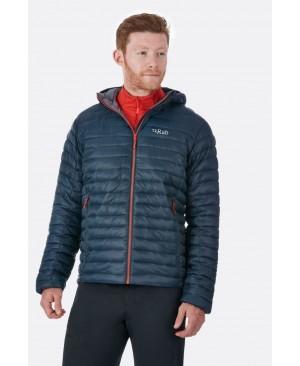 Куртка Rab Nimbus Jacket купить