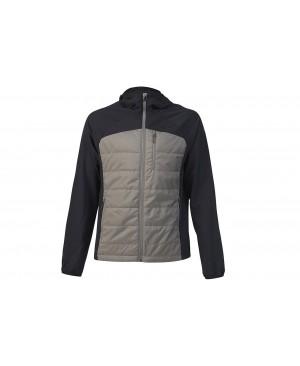 Куртка Sierra Designs Borrego Hybrid купить