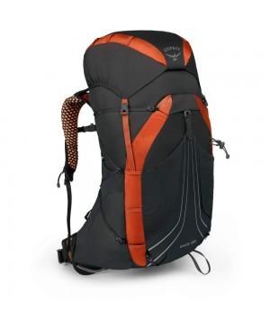 Рюкзак Osprey Exos 58 купить