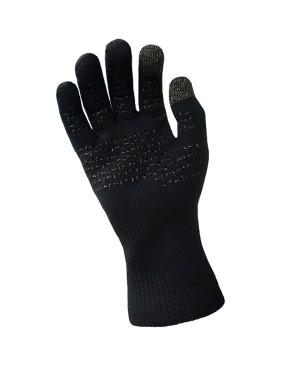 Перчатки водонепроницаемые Dexshell ThermFit NEO купить