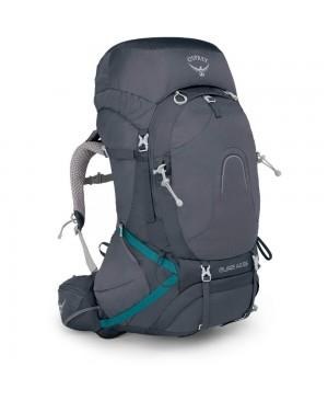 Рюкзак Osprey Aura AG 65 купить
