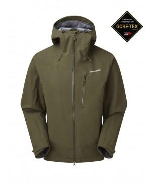 Куртка Montane Alpine Spirit Jacket купить