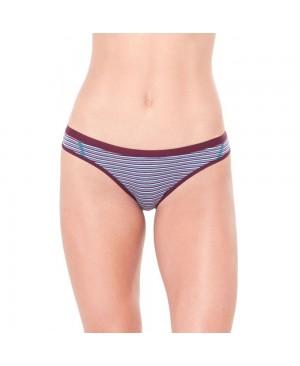 Трусы женские Icebreaker Siren Bikini Wmn купить