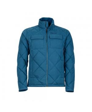 Куртка Marmot Men's Burdell Jacket купить