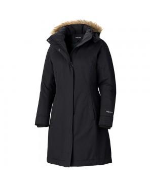 Пальто-пуховик Marmot Women's Chelsea Coat купить