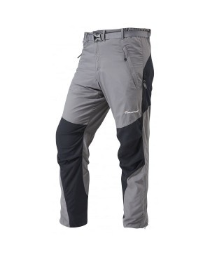 Штаны Montane Terra Pants Regular купить