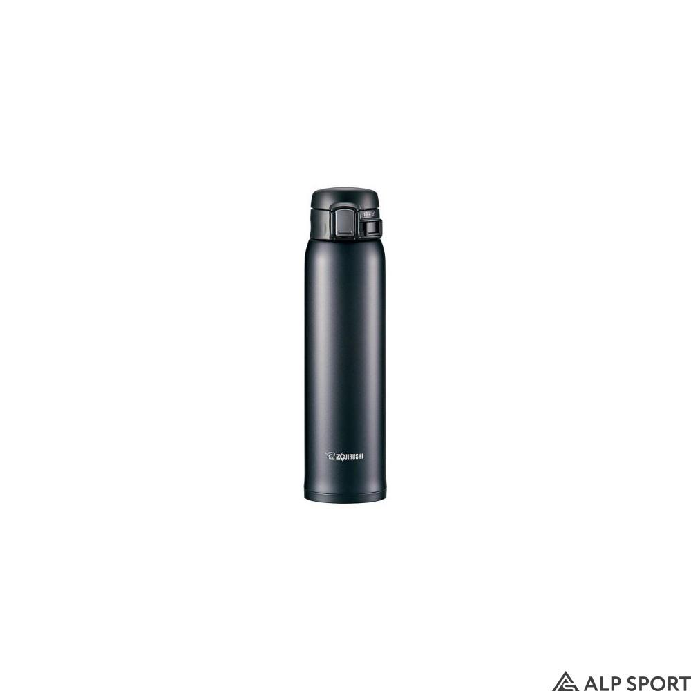 Термокружка Zojirushi Stainless Mug SM-SC60 0.6L купить