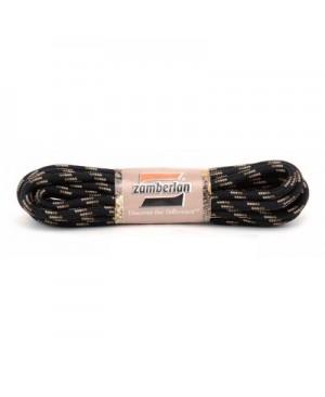 Шнурки Zamberlan круглые 190 см купить
