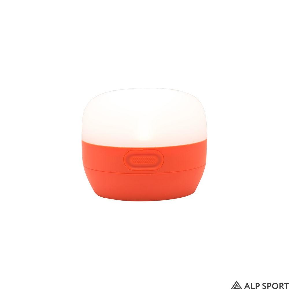 Кемпинговый фонарь Black Diamond Moji vibrant-orange