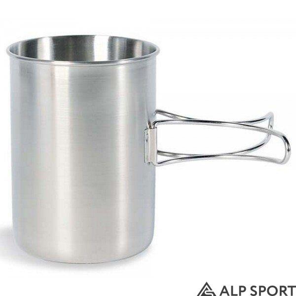 Кружка Tatonka Handle Mug 850 купити