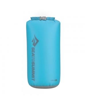 Гермомешок Sea To Summit Ultra-Sil Nano Dry Sack 35L купить