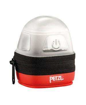 Защитный кейс-лампа Petzl  NOCTILIGHT купить