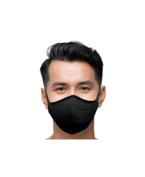 Защитная маска Sea To Summit Barrier Face Mask купить