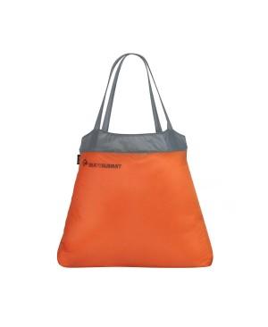 Сумка Sea To Summit Ultra-Sil Shopping Bag купить