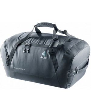 Сумка Deuter Aviant Duffel 70 купить