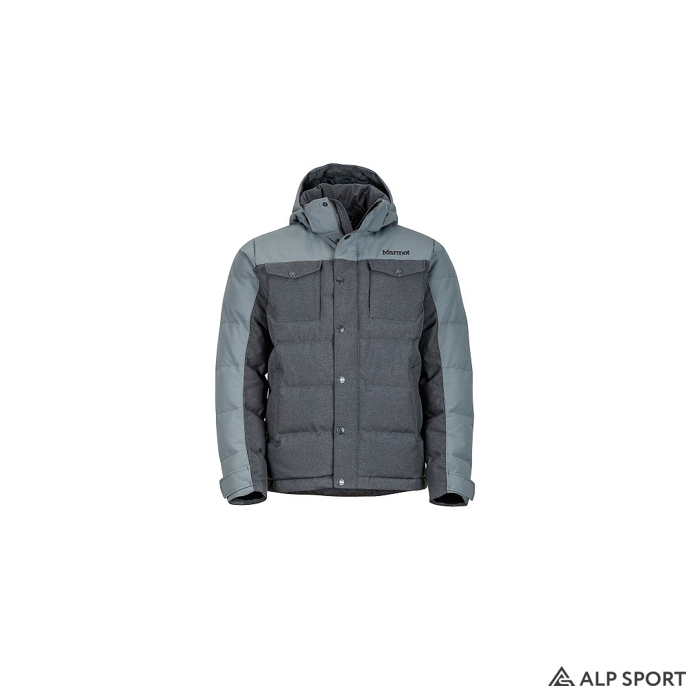 Куртка Marmot Fordham Jacket купить
