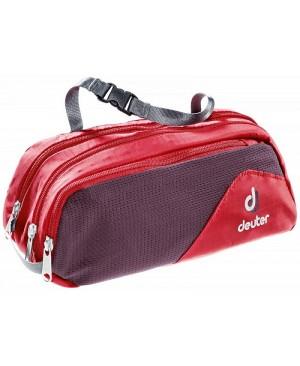 Косметичка Deuter Wash Bag Tour II купить