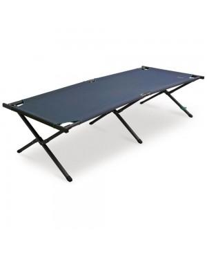 Кровать раскладная Pinguin Bed 210х80х49 см купить