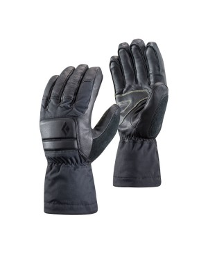 Рукавицы Black Diamond Spark Powder Gloves купить