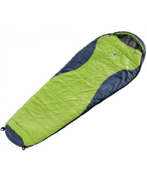 Спальник Deuter Dream Lite 250 купить