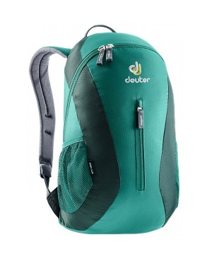 Рюкзак Deuter City Light купить