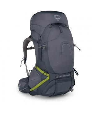 Рюкзак Osprey Atmos AG 65 купить