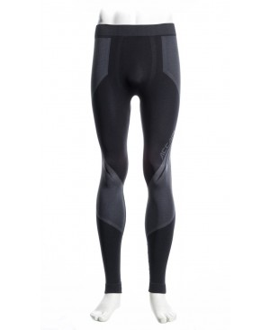 Термоштаны Accapi Propulsive Men`s Long  Trousers купить
