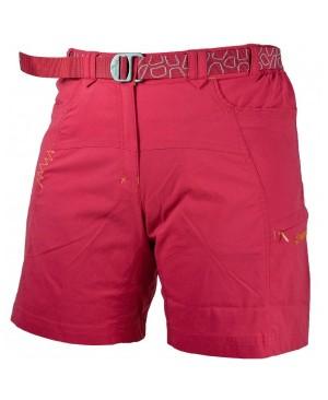 Шорты Warmpeace Muriel Ladies Shorts купить