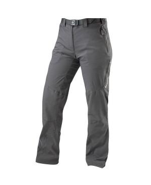 Штаны Montane Female Terra Ridge Pants Regular купить