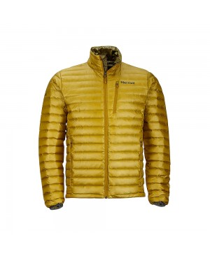 Куртка Marmot Men's Quasar Nova Jacket купить